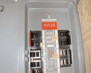 Minnesota Home Inspectors: Electrical Panel; Federal Pacific ... on