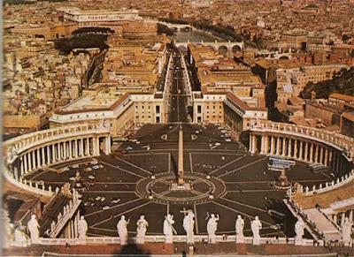 Resultado La imagen de la arquitectura barroca