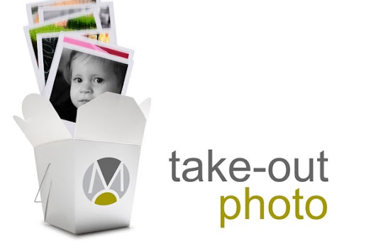 Take Out Photo: My review of the new Smugmug
