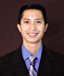 Dr Dau