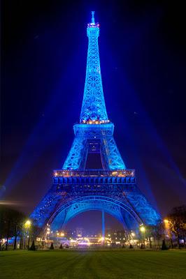 78 foto menara eiffel terbaik di sudut yang tepat sayap informasi 422 am thecheapjerseys Images