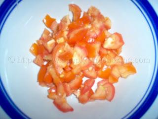 Curry Cascadura and Dumpling