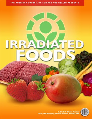 20070703 irradiatedfoods cover
