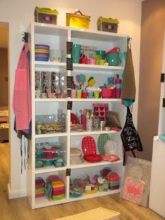 la girafe dans le placard f vrier 2011. Black Bedroom Furniture Sets. Home Design Ideas