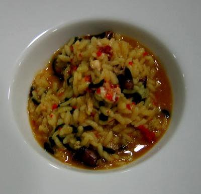 Aula de cocina porto mui os cursos gratuitos para - Cursos gratuitos de cocina ...