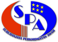 151 Kekosongan Jawatan Kosong Terkini SPA - Januari 2017