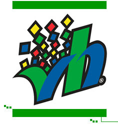Resultado de imagen para logo de comercial vh de hermosillo