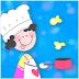 Έξυπνα κολπάκια για την Μαγειρική