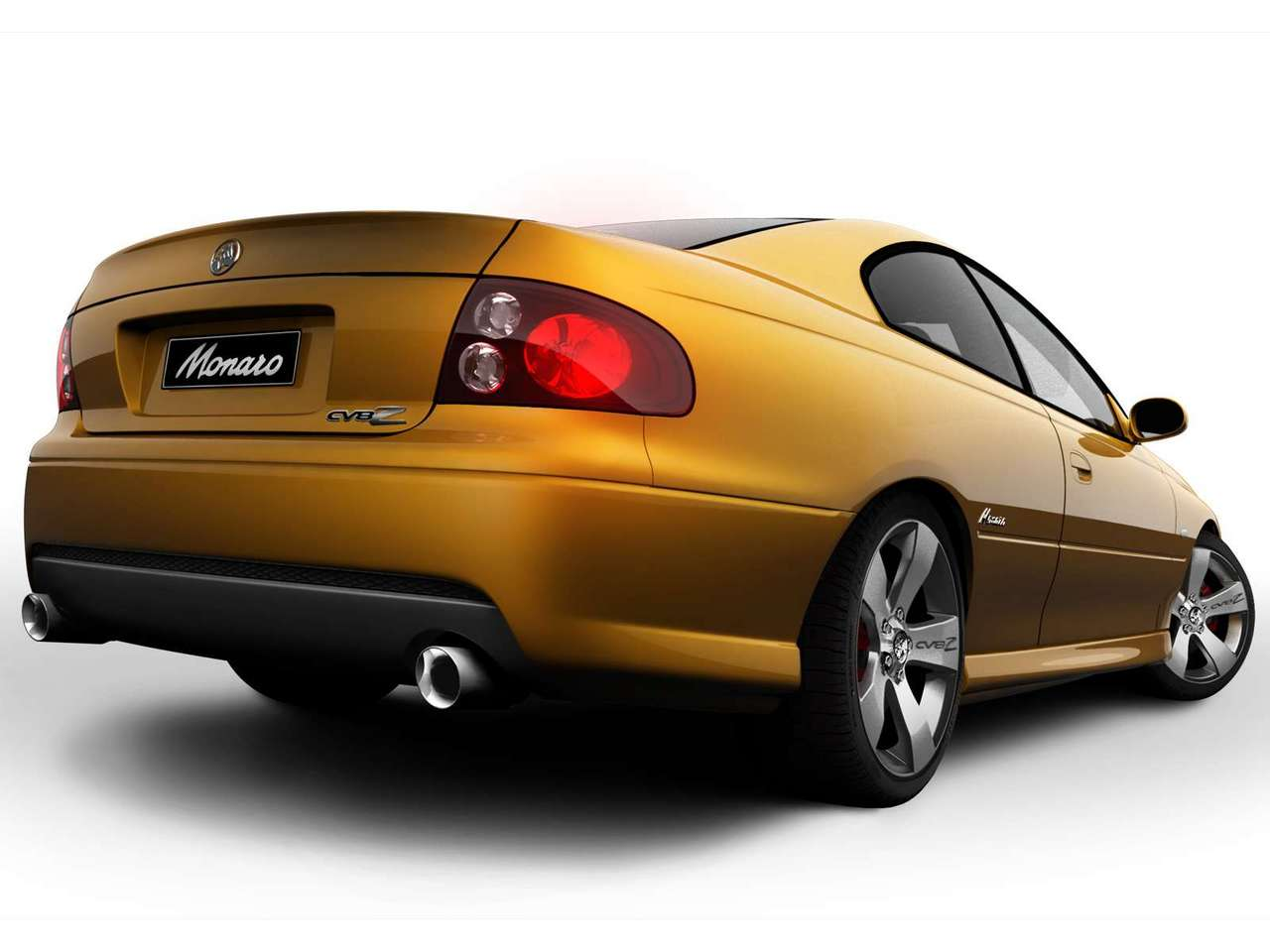 What Is The Fastest Production Car In The World >> Friday, November 20, 2009