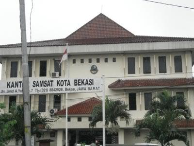 Alamat Pt Hit Cikarang Center For Platelet Research Studies Kota Bekasi Pemerintah Kota Bekasi Jawa Barat Diminta Untuk