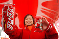maoists shut down coke production in nepal