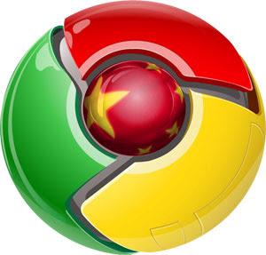 google attacks china as washington-beijing hostility deepens