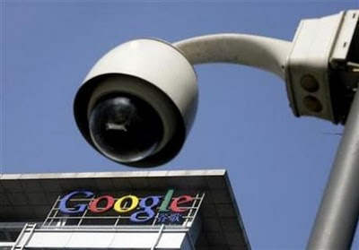 be evil: google to enlist nsa to help it ward off cyberattacks