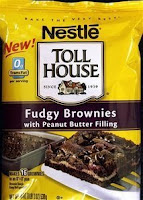 nestle recalls all refrigerated toll house dough