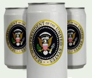 boycotting big beer