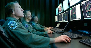 1,000 jobs headed to fort meade under cyber security