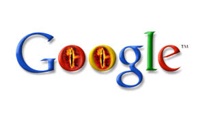 google wi-spy lawsuits head to silicon valley court