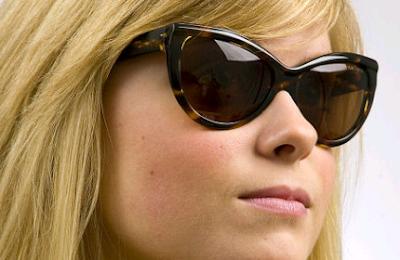 cb704a4c14 Tom ford anouk cat eye sunglasses ebay