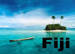 Image result for fiji name