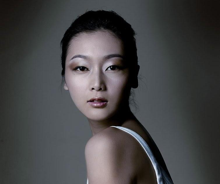 Telugu Vallaku Boothu Kathalu: Malaysia Models