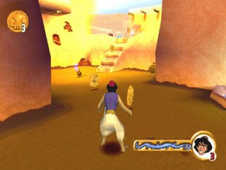 aladdin game free download for pc