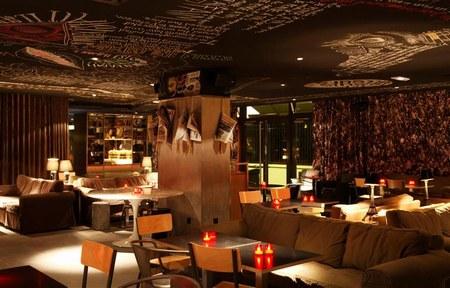 citybreak mgastaut paris est branch boh me. Black Bedroom Furniture Sets. Home Design Ideas