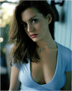 Latest hot images of hollywood actress