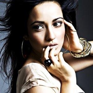 theoxygenious: Neha Sharma Hot ActressWallpapers, Crook Movie