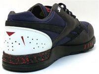 ... edition sneakers we have the