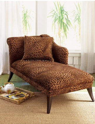 oversized chaise lounge chair australia upholstered counter chairs miss kitty-cat goes to town: i'm cheating on fashion with furniture...