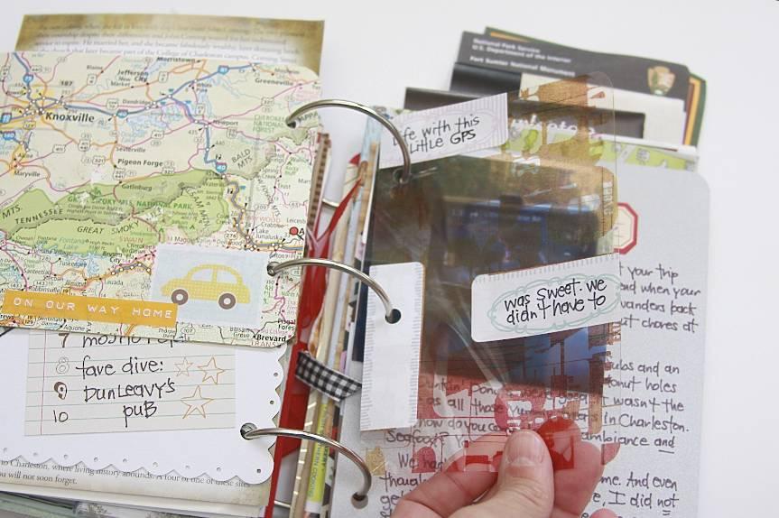 Charleston Travel Journal | iloveitallwithmonikawright.com