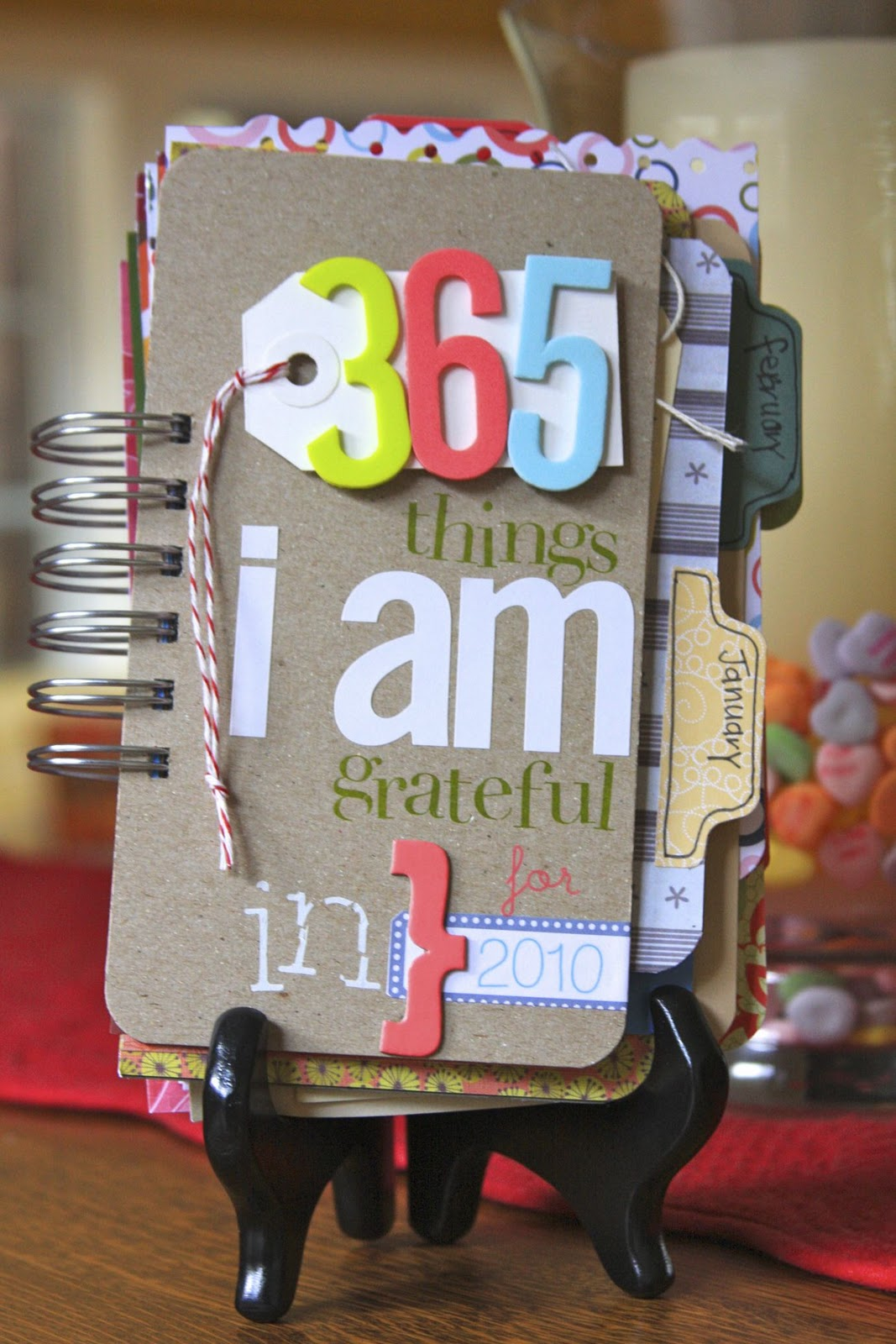 #gratitude journal #thankfulness #mindfulness #gratitude #grateful #Things I Am Grateful For #journal #notebook