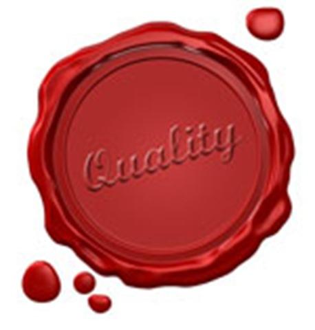 http://4.bp.blogspot.com/_HBZhYjANT6I/TR0eNChIhuI/AAAAAAAAAds/8rX9GL_83M0/s1600/Quality+Seal.jpg