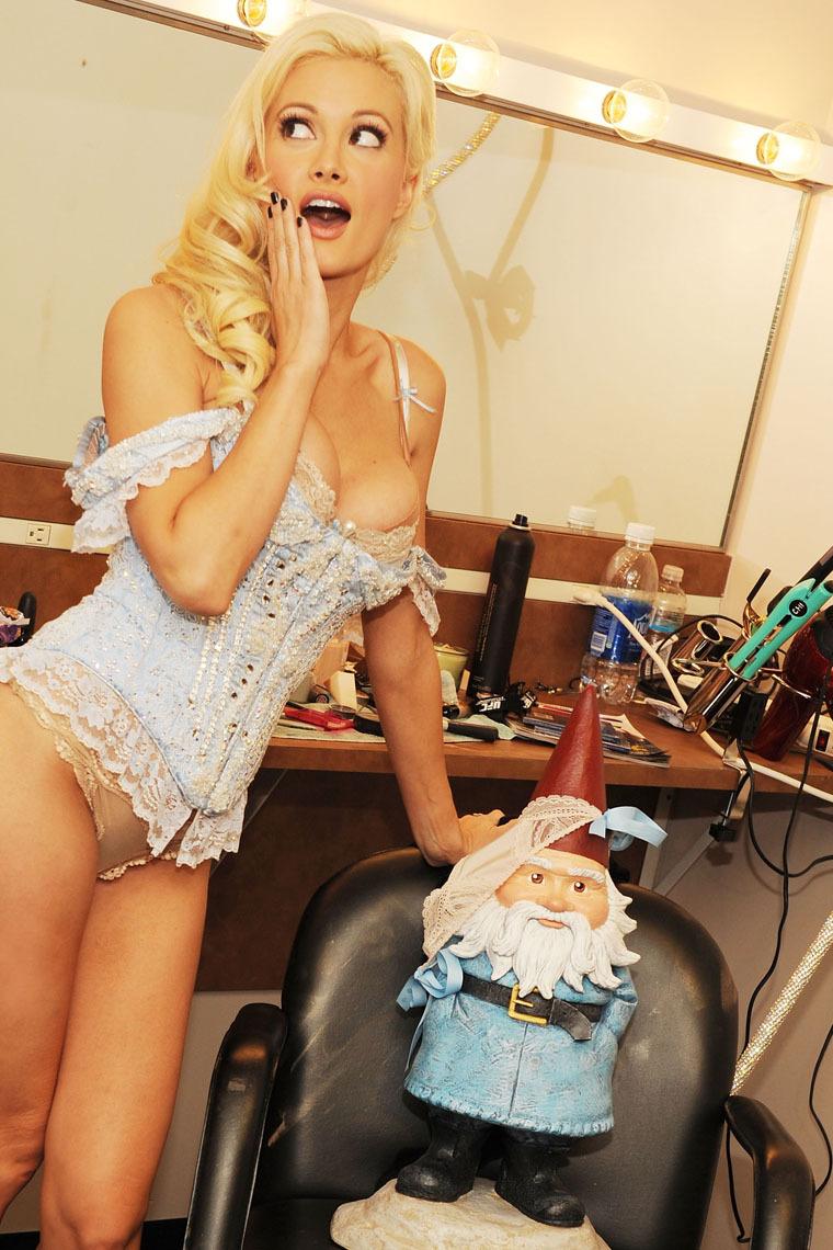 Holly Madision Porno 90