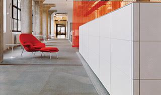 Sillas modernas sillas que se han convertido en cl sicos for Diseno de interiores siglo xix