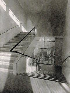 Sanatorio Paimio Alvar Aalto