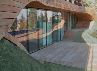 Casa Pedralbes