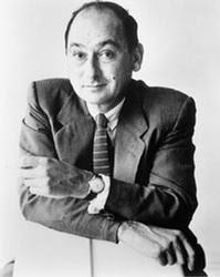 George Nelson. Biografía y Diseños
