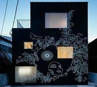 Casa en Tokio