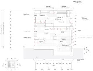 Planos casa de madera definitiva