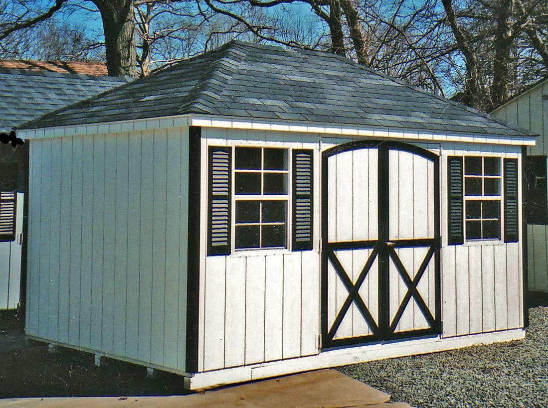 Harper Architectural Design: Roof Portfolio