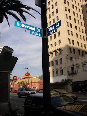 Community Benefits Agreements: Hollywood & Vine CBA