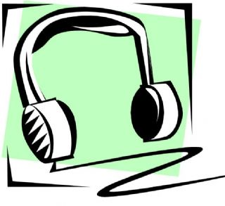 Jornal do Brás na Rádio Terra AM II