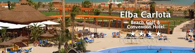 Hotel R Pajara Beach Royal Suites Fuertee