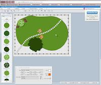 Progettare e disegnare un giardino online blossom zine blog for Progettazione on line