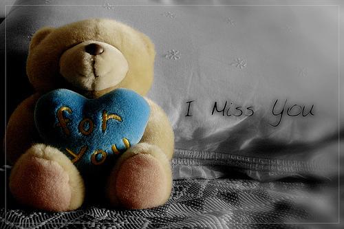 save me: i miss you boyfriend