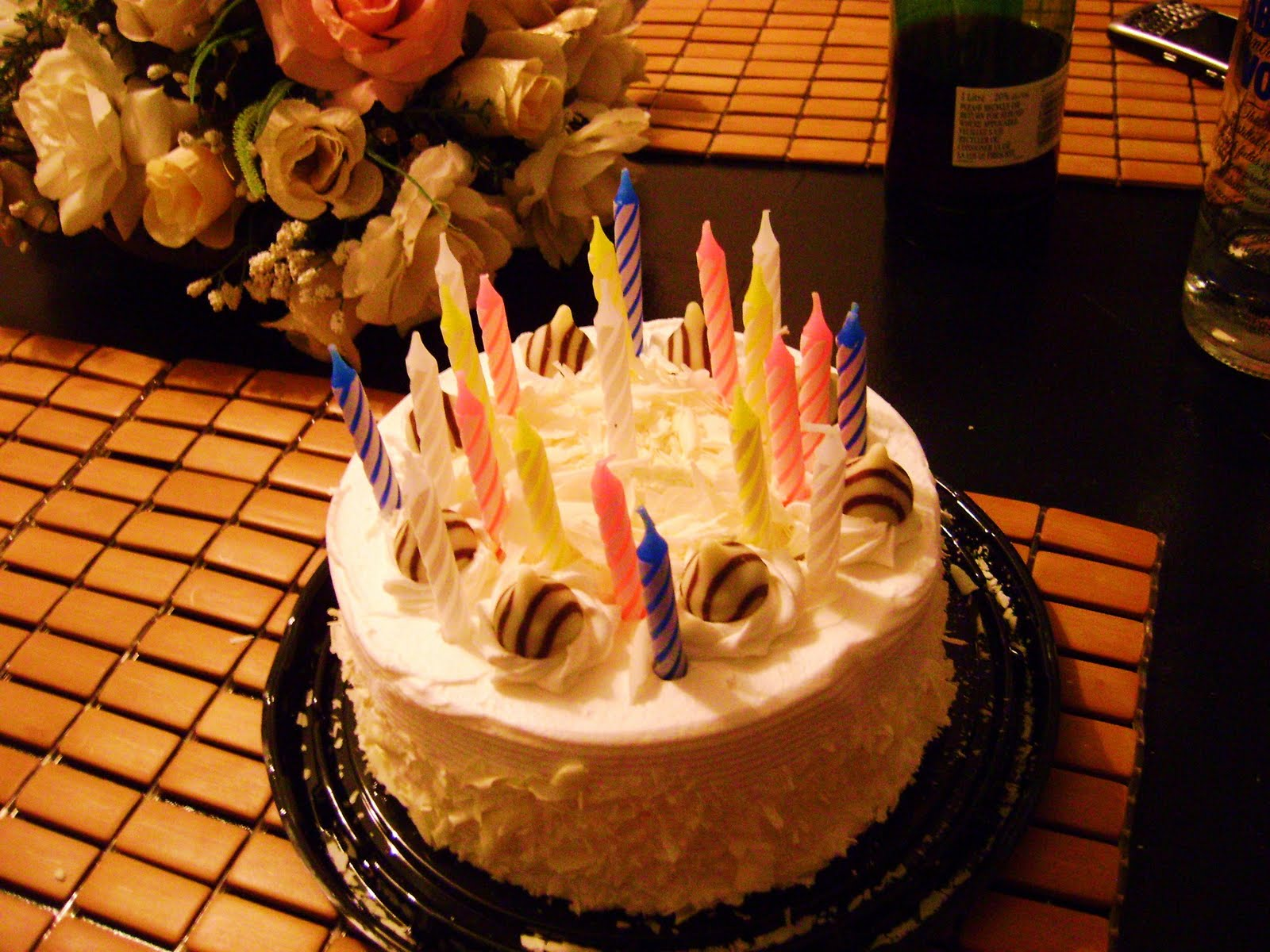 Sobeys Cake Designs