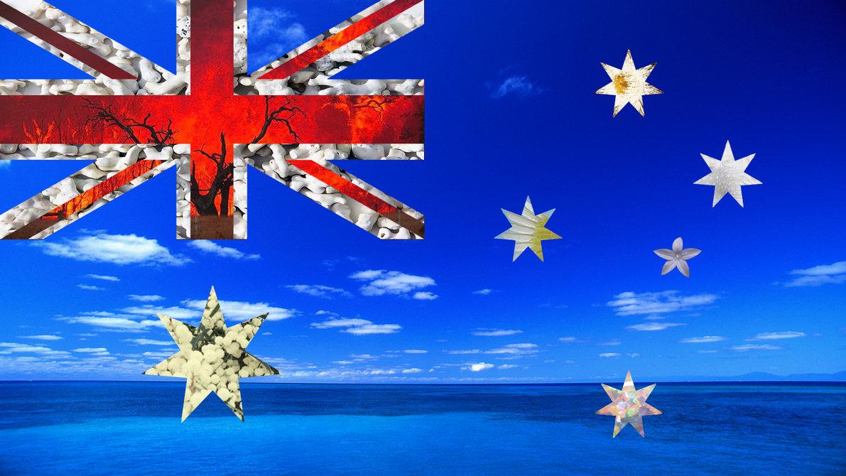 Wa Zoologist Australia Day