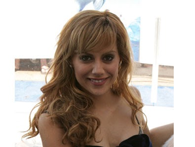 21 interesting facts about Brittany Murphy   Facts About All