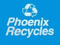 Phoenix, Arizona Recycling Guide